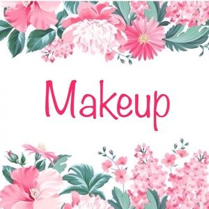 Makeup-Offers Welcome!